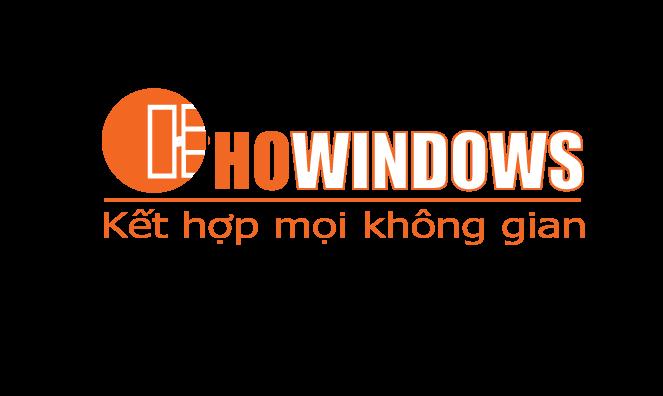 CUA-NHOM-XINGFA-QUANG-DONG